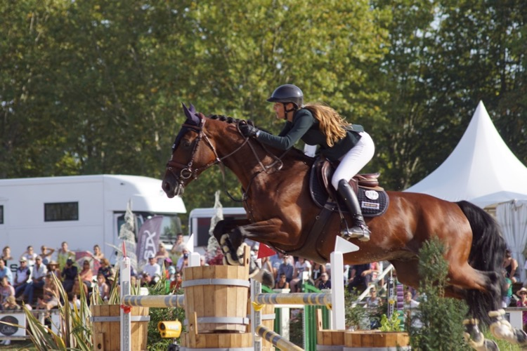 JUMPING CSI3 MACON SEPT2019 - 28.jpg