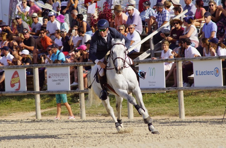 JUMPING CSI3 MACON SEPT2019 - 29.jpg