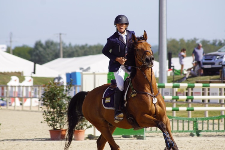 JUMPING CSI3 MACON SEPT2019 - 3.jpg