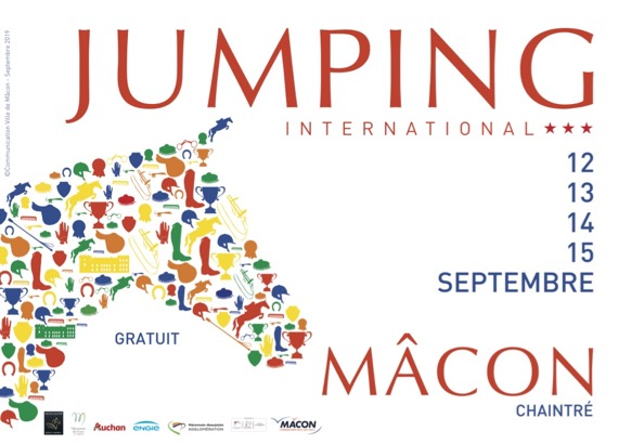 JUMPING INTERNATIONAL MACON 2019.jpg