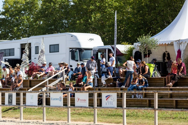JUMPING MACON CHAINTRE 201921.jpg