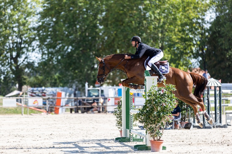 JUMPING MACON CHAINTRE 201924.jpg