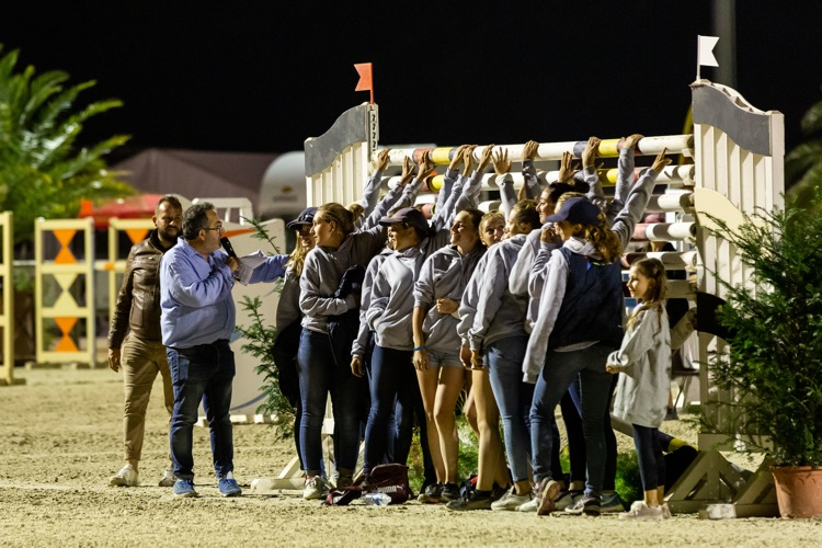 JUMPING MACON CHAINTRE SOIR 201904.jpg