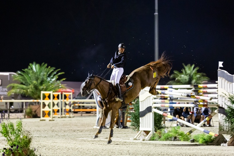 JUMPING MACON CHAINTRE SOIR 201905.jpg