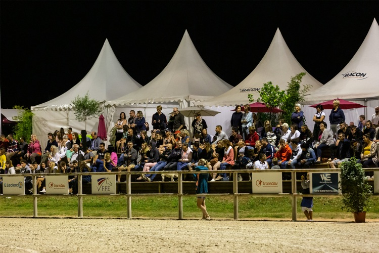 JUMPING MACON CHAINTRE SOIR 201906.jpg