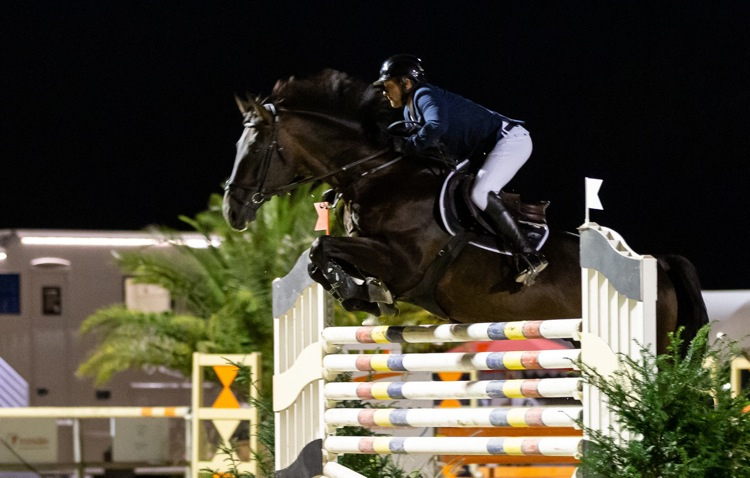 JUMPING MACON CHAINTRE SOIR 201908.jpg