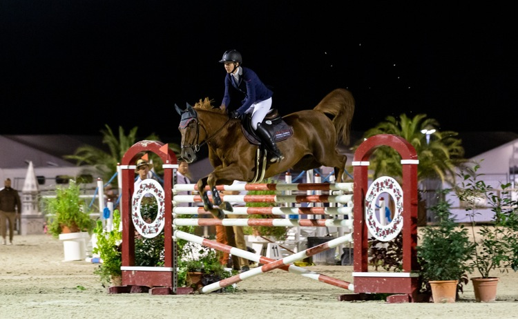 JUMPING MACON CHAINTRE SOIR 201909.jpg