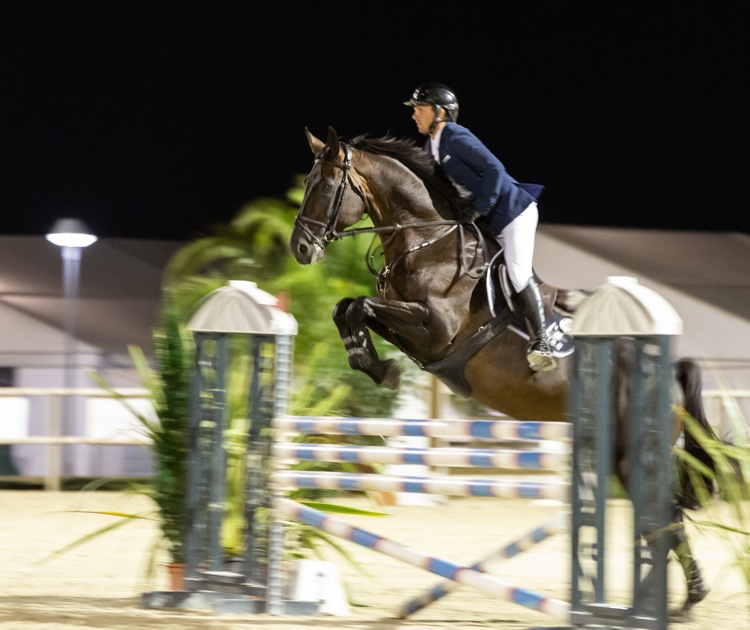 JUMPING MACON CHAINTRE SOIR 201911.jpg