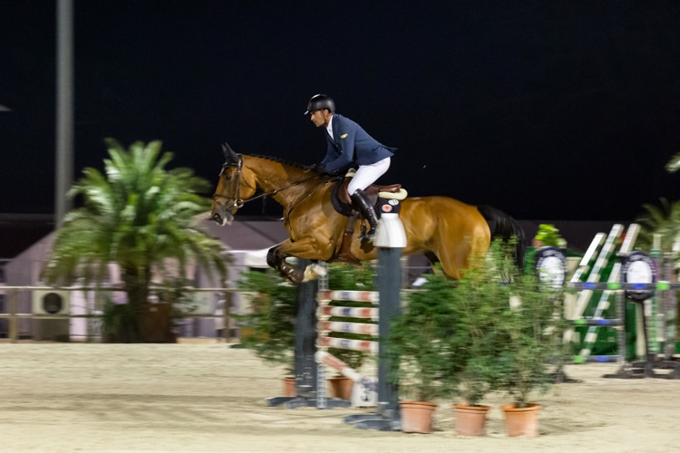 JUMPING MACON CHAINTRE SOIR 201912.jpg