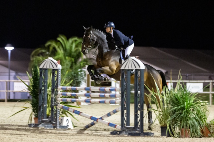JUMPING MACON CHAINTRE SOIR 201913.jpg