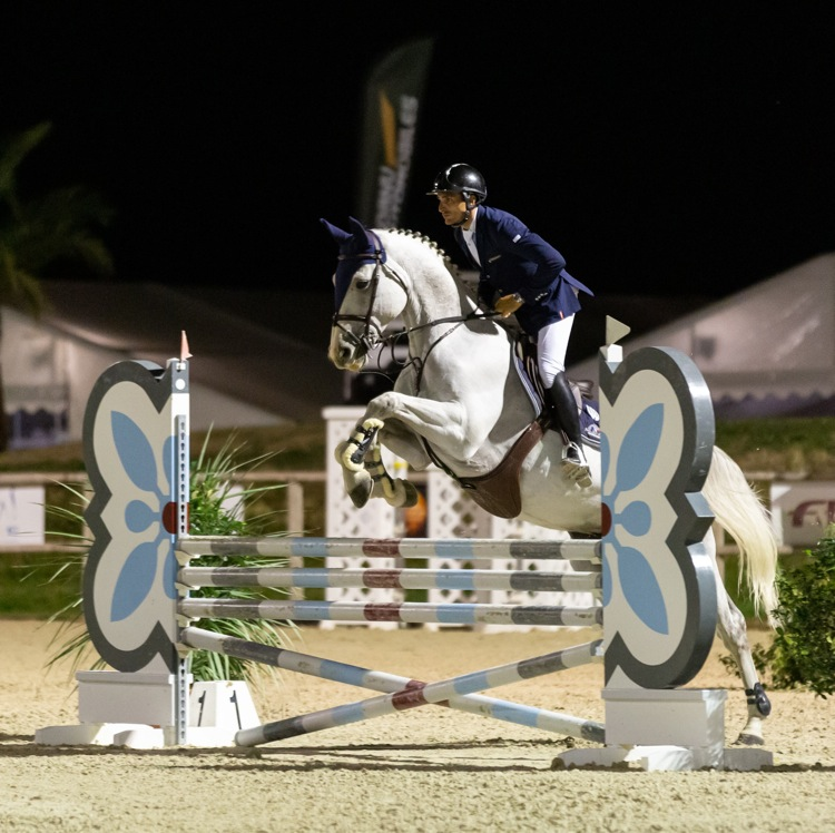 JUMPING MACON CHAINTRE SOIR 201914.jpg