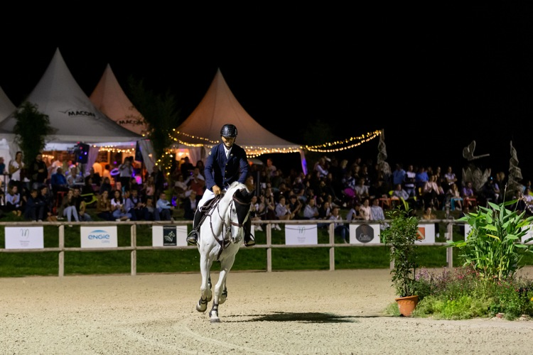 JUMPING MACON CHAINTRE SOIR 201915.jpg
