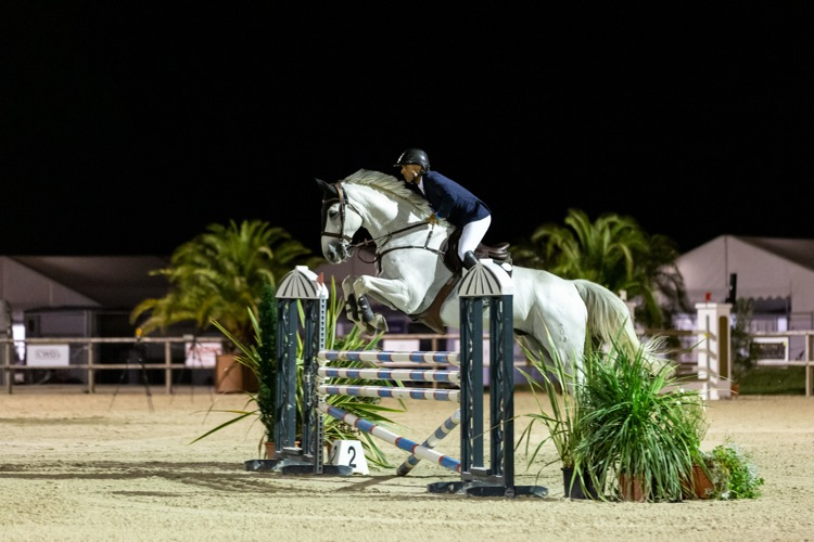 JUMPING MACON CHAINTRE SOIR 201916.jpg