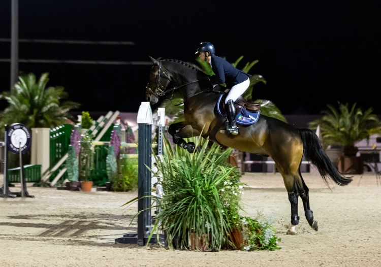JUMPING MACON CHAINTRE SOIR 201917.jpg