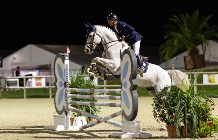 JUMPING MACON CHAINTRE SOIR 201918.jpg