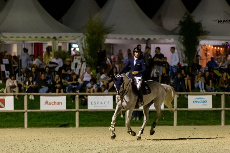 JUMPING MACON CHAINTRE SOIR 201919.jpg