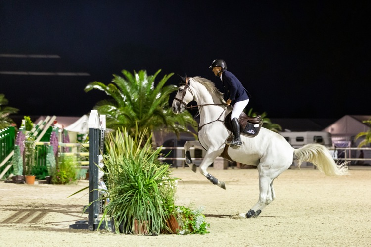 JUMPING MACON CHAINTRE SOIR 201920.jpg