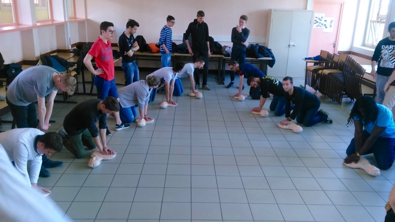 LYCEE CASSIN FORMATION PREMIERS SECOURS - 1.jpg