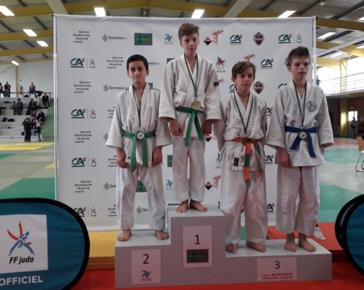 MACON JUDO 11DEC - 10.jpg