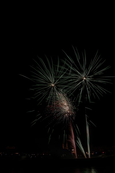 MACON feu artifice 2019 12.jpg
