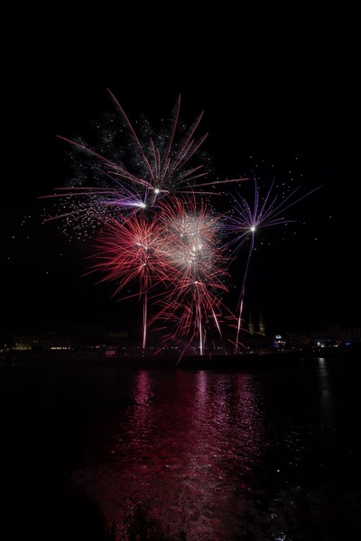 MACON feu artifice 2019 5.jpg