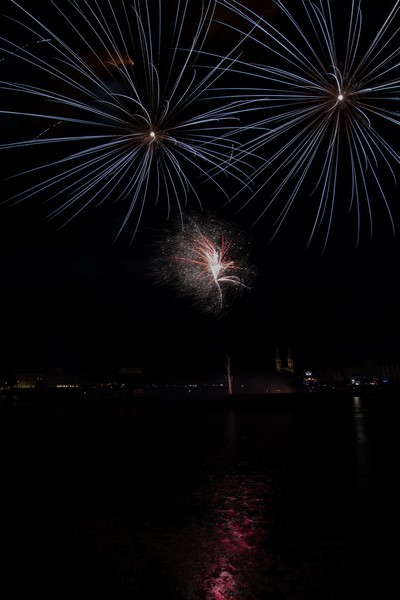 MACON feu artifice 2019 7.jpg