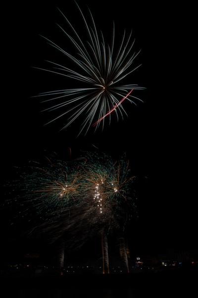 MACON feu artifice 2019 8.jpg