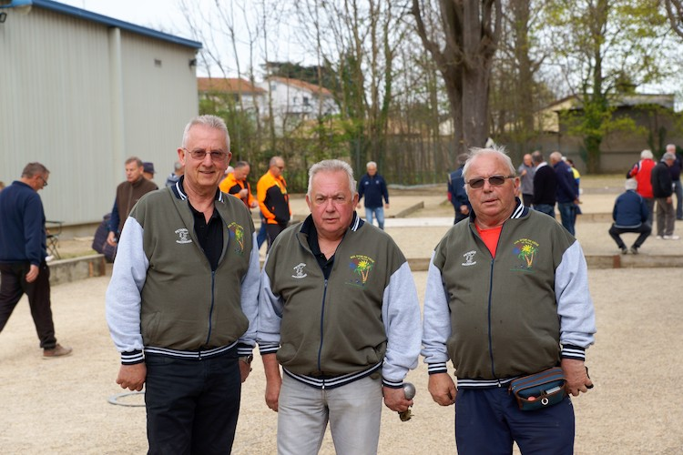 MACON petanque grand prix 2.jpg