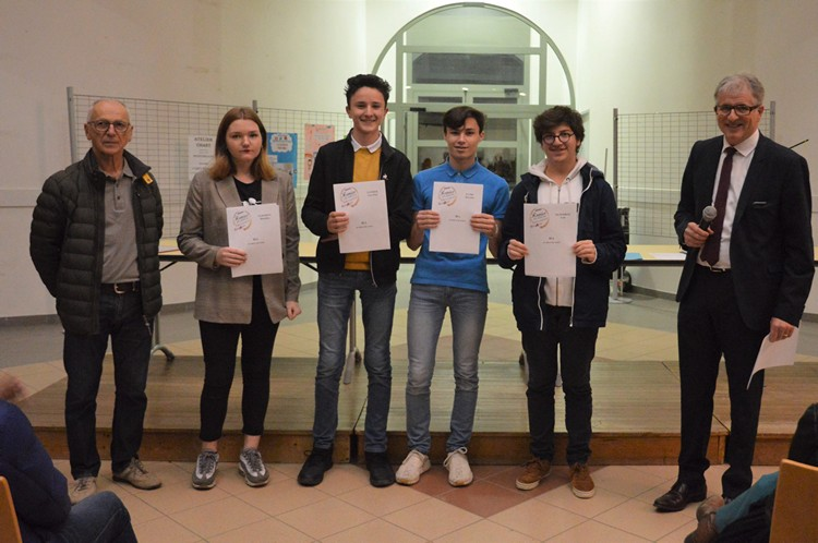 MACON remise DNB college Breart (11).jpg