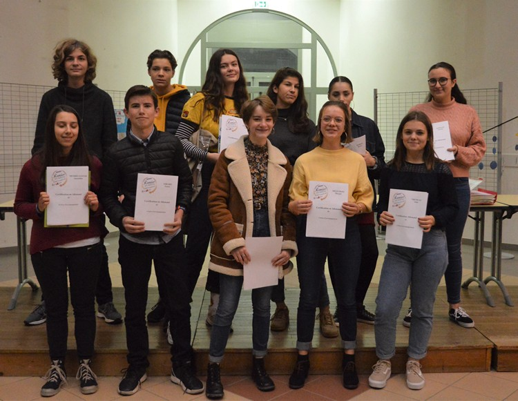 MACON remise DNB college Breart (13).jpg