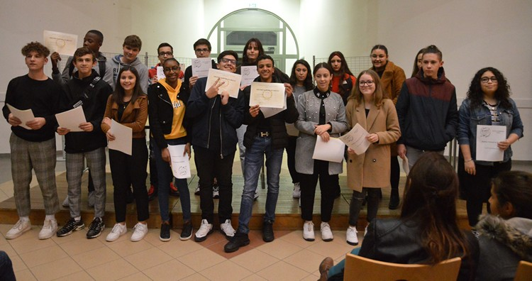 MACON remise DNB college Breart (15).jpg