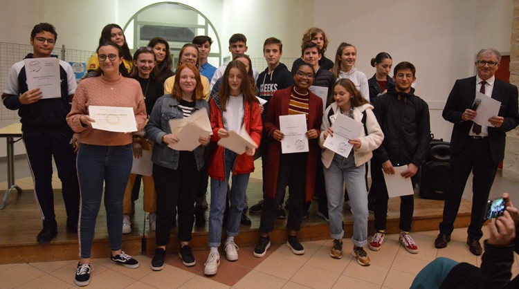 MACON remise DNB college Breart (18).jpg