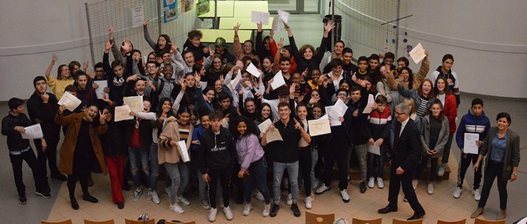 MACON remise DNB college Breart (23).jpg