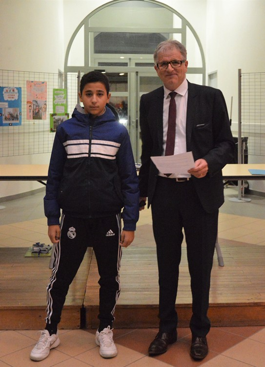 MACON remise DNB college Breart (8).jpg