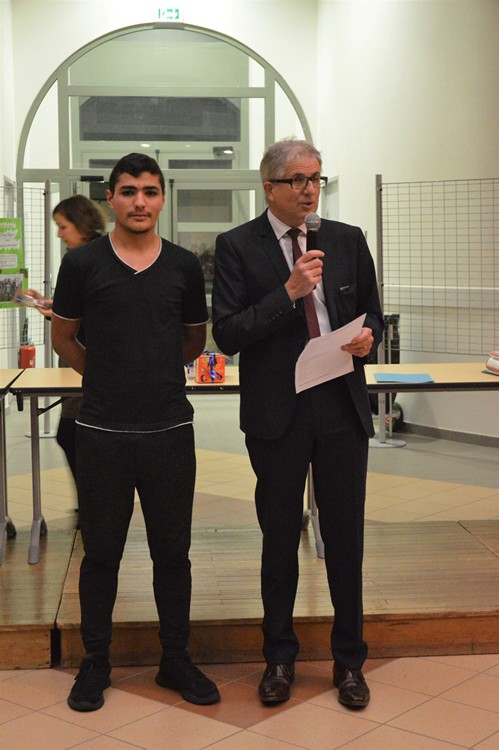 MACON remise DNB college Breart (9).jpg