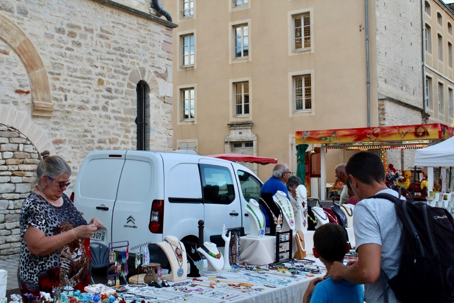 MARCHE ETE 2020 CLUNY - 9.jpg