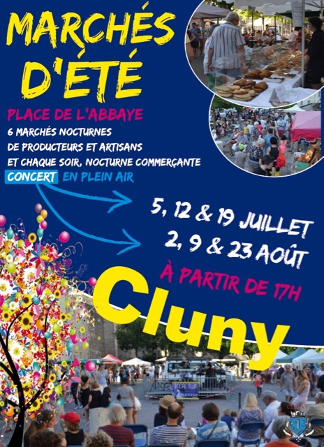 MARCHE ETE CLUNY 2017 - 1.jpg