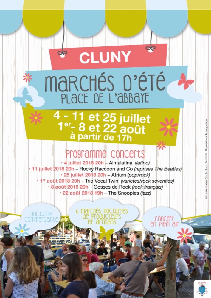 MARCHE_ETE_CLUNY_2018__-_1.jpg