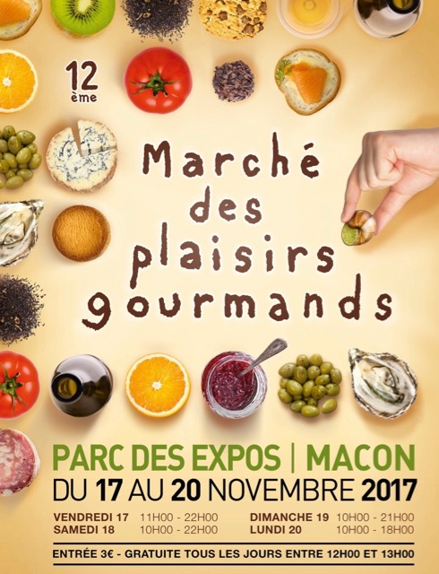 MARCHE_PLAISIRS_GOURMANDS_MACON_201723.jpg