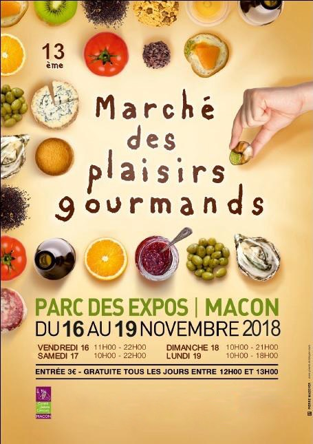 MARCHE PLAISIRS GOURMANDS MACON 20183 - 1.jpg