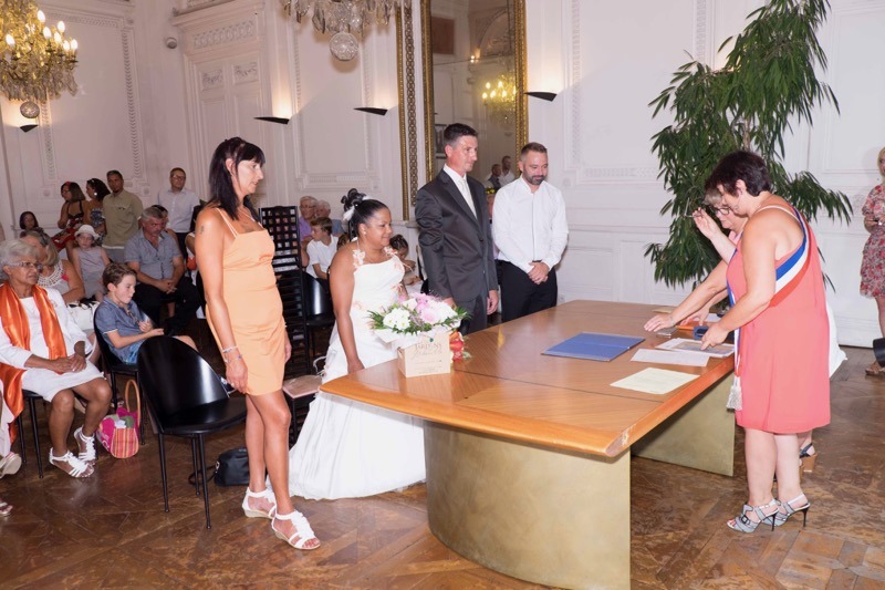 MARIAGE CHAUL ANDRE - 8.jpg