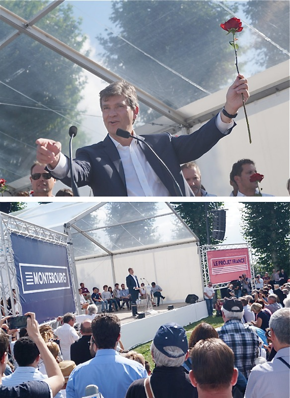 MONTEBOURG_FRANGY_2016_CANDIDATURE.jpg