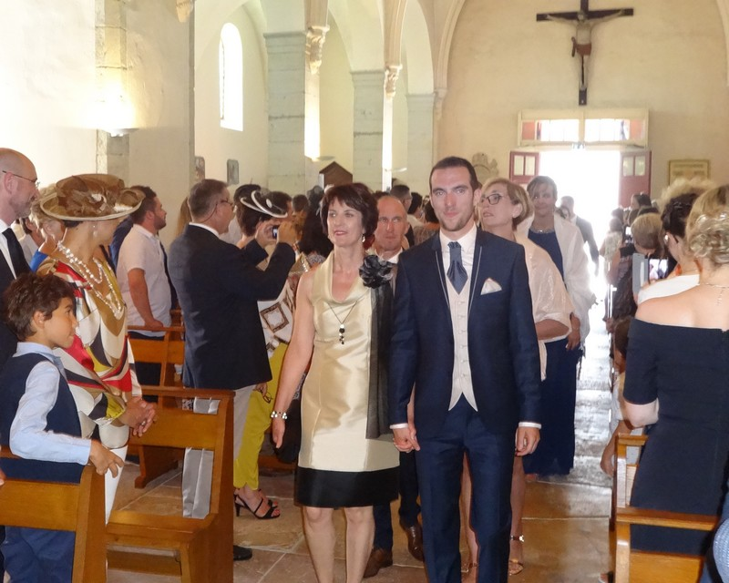 Mariage_Canin_Condemine_07072018_0002.jpg