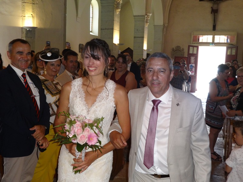 Mariage_Canin_Condemine_07072018_0003.jpg