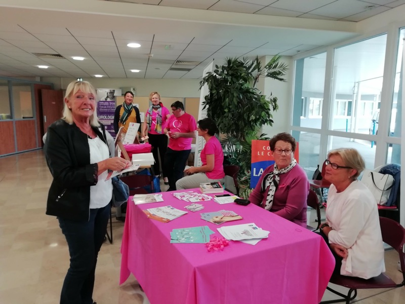 OCTOBRE ROSE POLYCLINIQUE MACON8.jpg