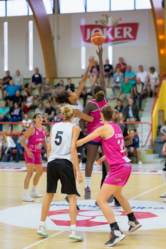 PINKIES VS ASVEL - 1.jpg