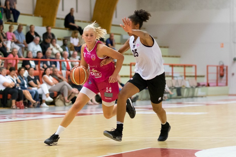 PINKIES VS ASVEL - 12.jpg