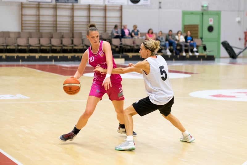 PINKIES VS ASVEL - 13.jpg