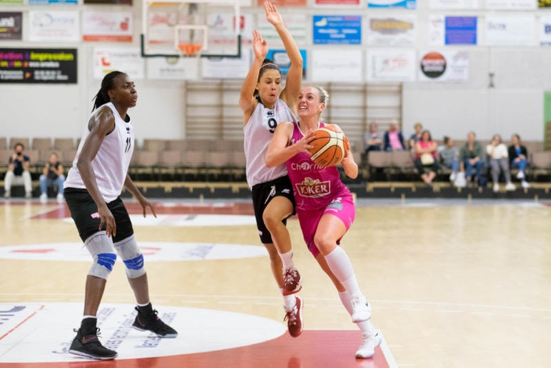 PINKIES VS ASVEL - 16.jpg
