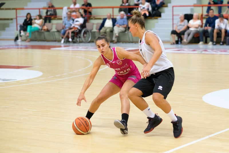 PINKIES VS ASVEL - 18.jpg